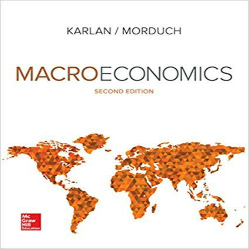 61 best edu libraries images on pinterest 978 1259813436 1259813436 solution manual for macroeconomics 2nd edition by karlan and morduch download free fandeluxe Images