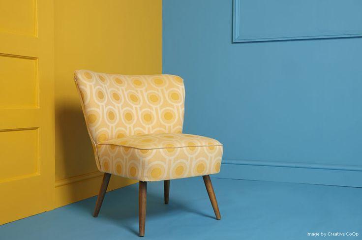 Upholstered chair Collection - Hokolo