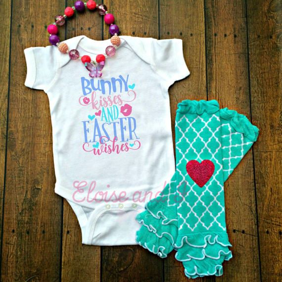 The 25 best toddler girl easter outfit ideas on pinterest easter shirts baby easter outfit toddler easter shirt 1st easter first easter outfit easter bodysuit baby girl easter gift baby boy easter clothes negle Image collections