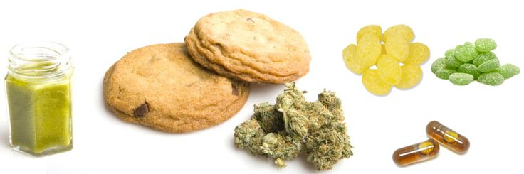 Buy cannabis edibles online at our online store http://discreetmarijuanashop.com/. We  have many medical marijuana products. Visit our store quickly.