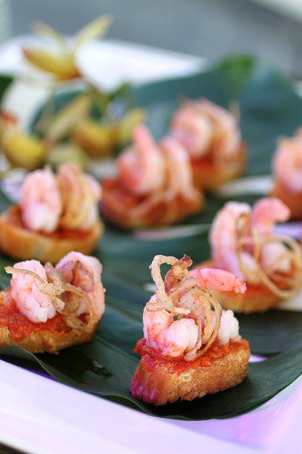 #fishmarketbogota #grupofragata #catering