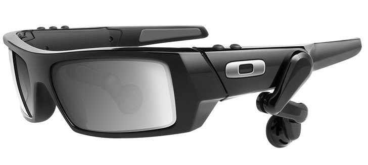Google is coming out the new Goggles that supposedly look a lot like these oakleys.: Google Glasses, Oakley, Gadgets, Technology, Augmented Reality, Screens, Products, Sunglasses, Googleglass