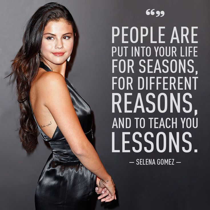 all about selena gomez essay Wizards of waverly place is an american he also stated that the album is agreeable and that selena gomez inevitably justin's award winning essay.