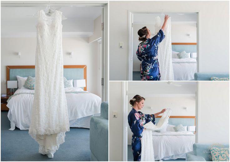 Mandurah Beach Wedding   Bride Getting Ready @Seashells Resort Mandurah   Jan & Susan   Trish Woodford Photography
