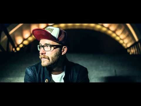 Mark Forster feat. Sido - Au Revoir [faster] - YouTube