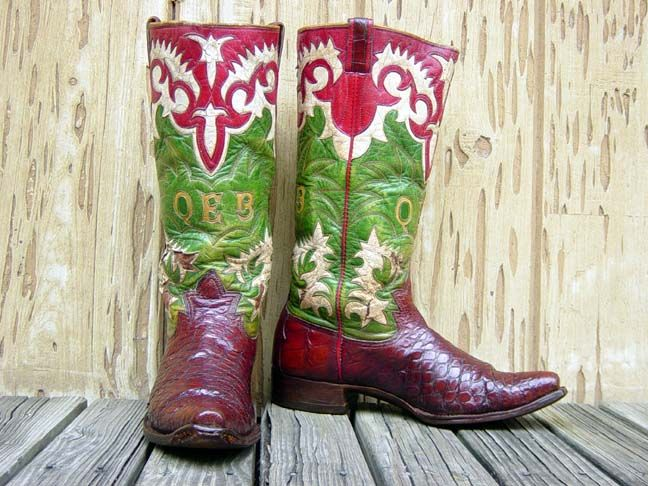 Get directions, reviews and information for Cowboy Boot Shop in Wichita, KS. Cowboy Boot Shop W Central Ave Wichita KS 2 Reviews () Website. Menu & Reservations Make Reservations. Order Online Tickets Tickets See Availability Directions 6/10(2).