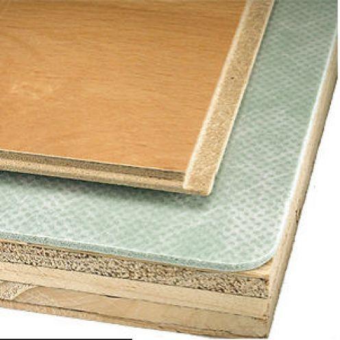 Best laminate flooring underlayment tips for concrete for Laminate flooring techniques
