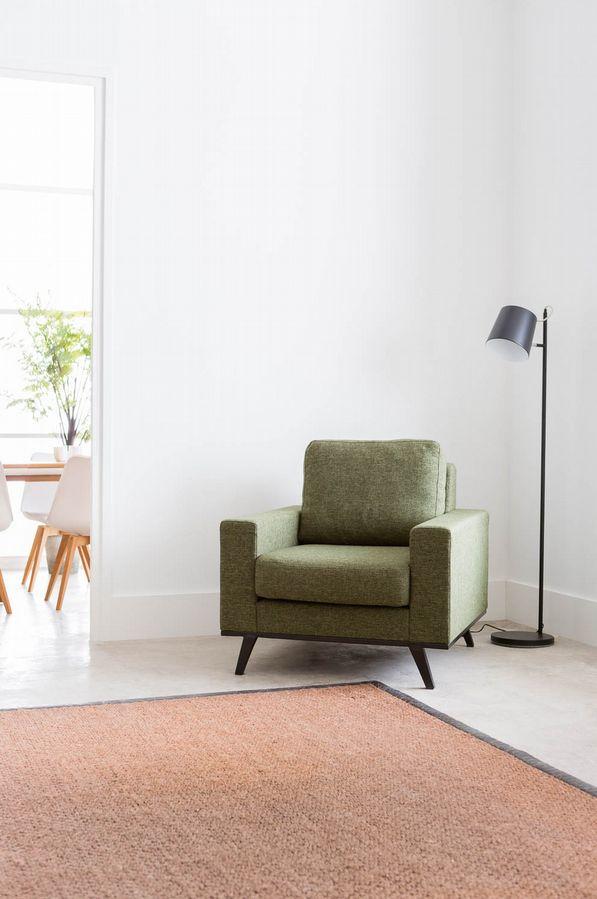 181 best images about modern woonstijl - Kleur zen woonkamer ...