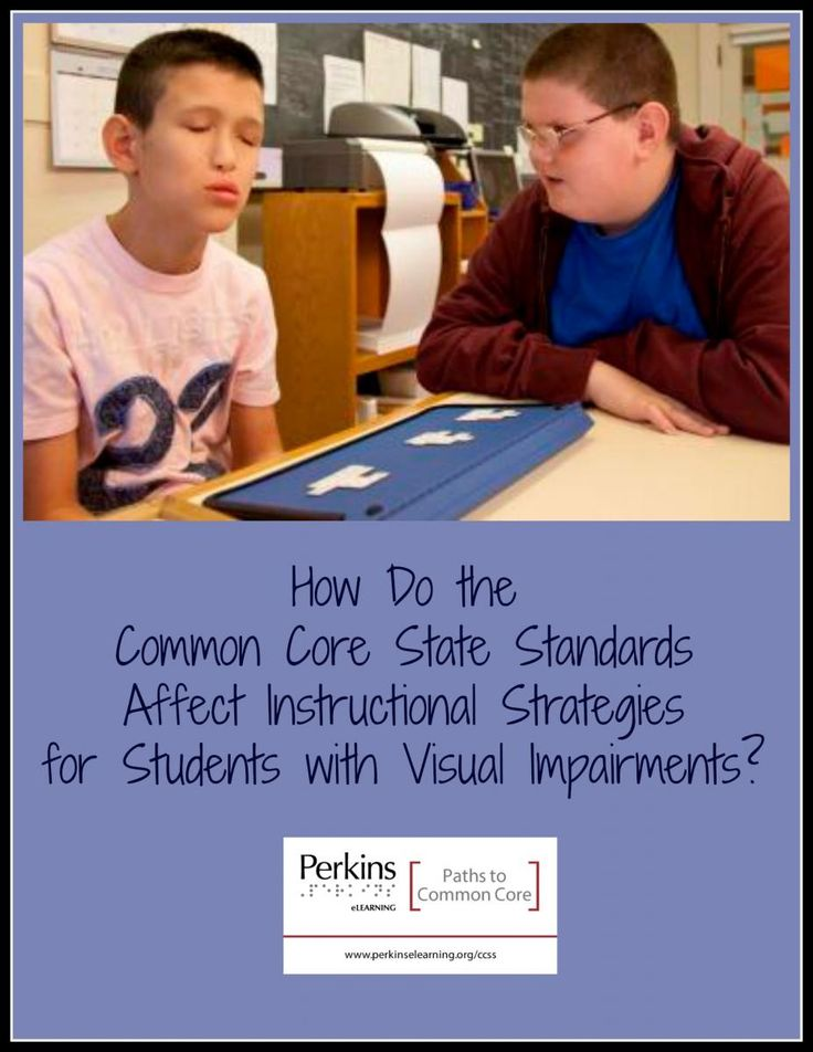 Classroom Design Tips For Visually Impaired ~ Best images about braille on pinterest