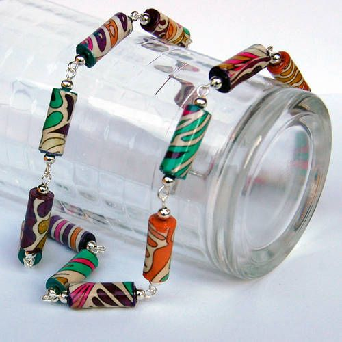 Trinkets and beads essay 572912