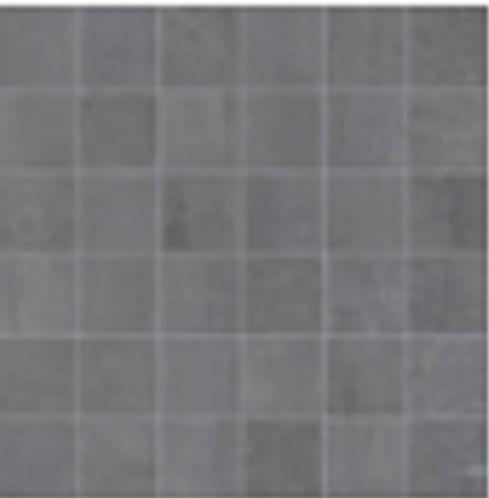 #Provenza #Gesso #Mosaik Black Velvet 30x30 cm I303x9R   Feinsteinzeug   im Angebot auf #bad39.de 99 Euro/qm   #Mosaik #Bad #Küche