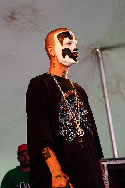 17 Best Images About Shaggy 2 Dope On Pinterest Theater