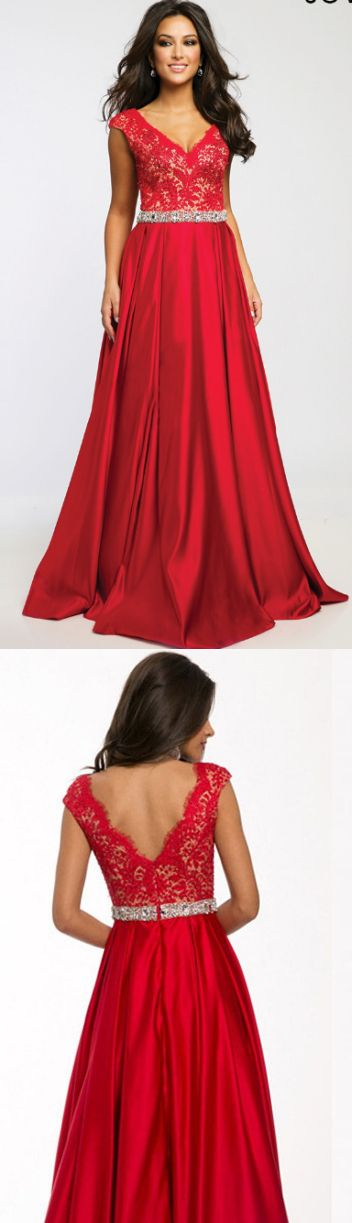 Red Prom Dresses, Long Prom Dresses, Sexy V-neck Long Satin Lace Red Simple Open Back Prom Dresses WF01-884, Prom Dresses, Red Prom Dresses, Red dresses, Sexy Dresses, Long Dresses, Lace dresses, Red Lace dresses, Lace Prom Dresses, Sexy Red Dresses, Sexy Prom dresses, Long Red dresses, Open Back Dresses, Sexy Lace Dresses, Simple Prom Dresses, Long Lace dresses, Simple Dresses, Sexy Long Dresses, Red Lace Prom dresses, Satin dresses, Red Long dresses, Open Back Prom Dresses, Long Red ...