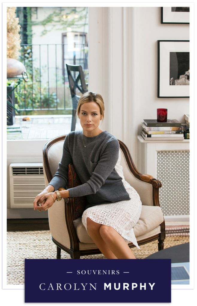 carolyn-murphy-new-york-home-rosewood-habituallychic-001