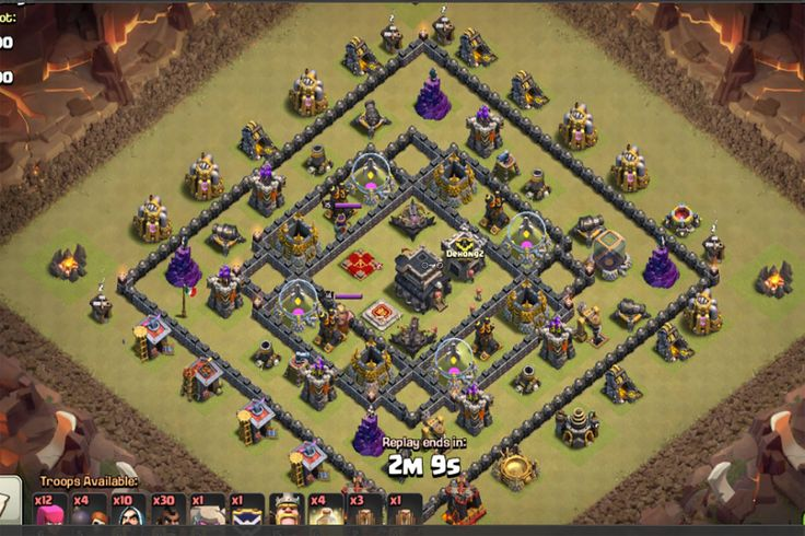 GOHO Attack strategy clash of clans th9. TH9 goho war attack strategy 2016. best goho attack strategy th9 vs th9. TH9 best war attack strategy clan war. 3stars clan war strategy goho war attack. Best goho combination 2016. How to goho th9. Official clash of clans goho attack: http://ift.tt/29EFpxh  GOHO war attack strategy clash of clans th9 vs th9 war attack. In this clash of clan war attack strategy we will see how to goho attack th9 vs th9. Th10 vs th9 goho war attack strategy th9 goho…