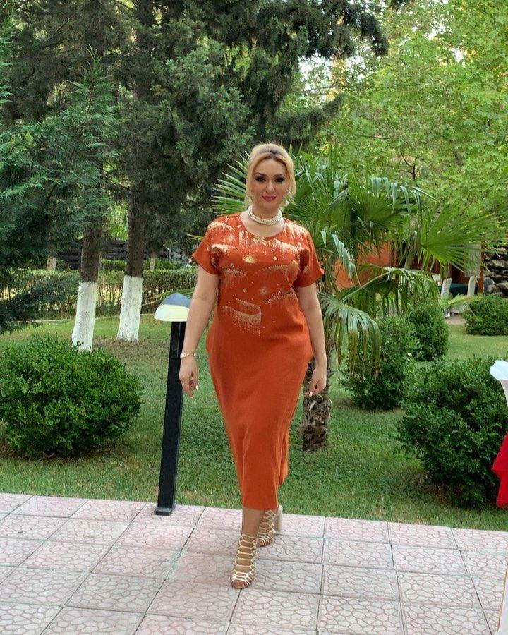Ketan Donlar Ehmedli Nerimanov Bayil 051 416 00 09 Ehmedli 051 741 00 09 Nerimanov Olcu 42 44 46 48 Qiyme Xxl Women Fashion Graduation Dress