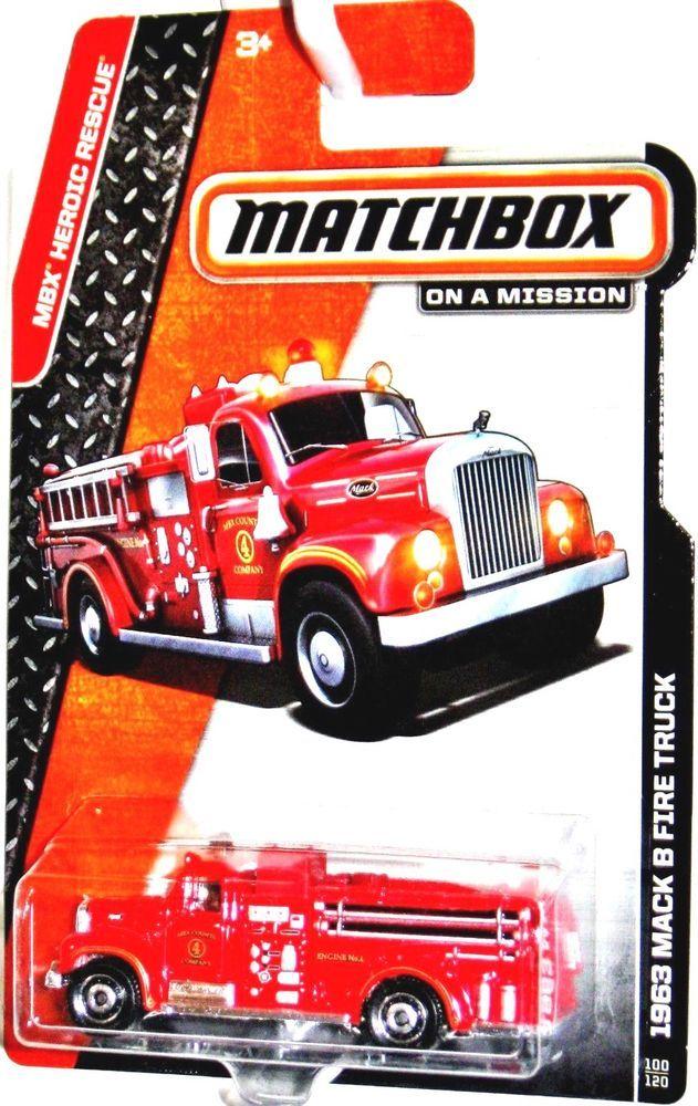 Da Cd C C D Fire Trucks Diecast further D D Fd Adb C De Eb Ab C together with  besides D A F E C D F Af Fe Bb further D C Aa Bdc C A Metro Police Bmw X. on mack fire truck pedal car