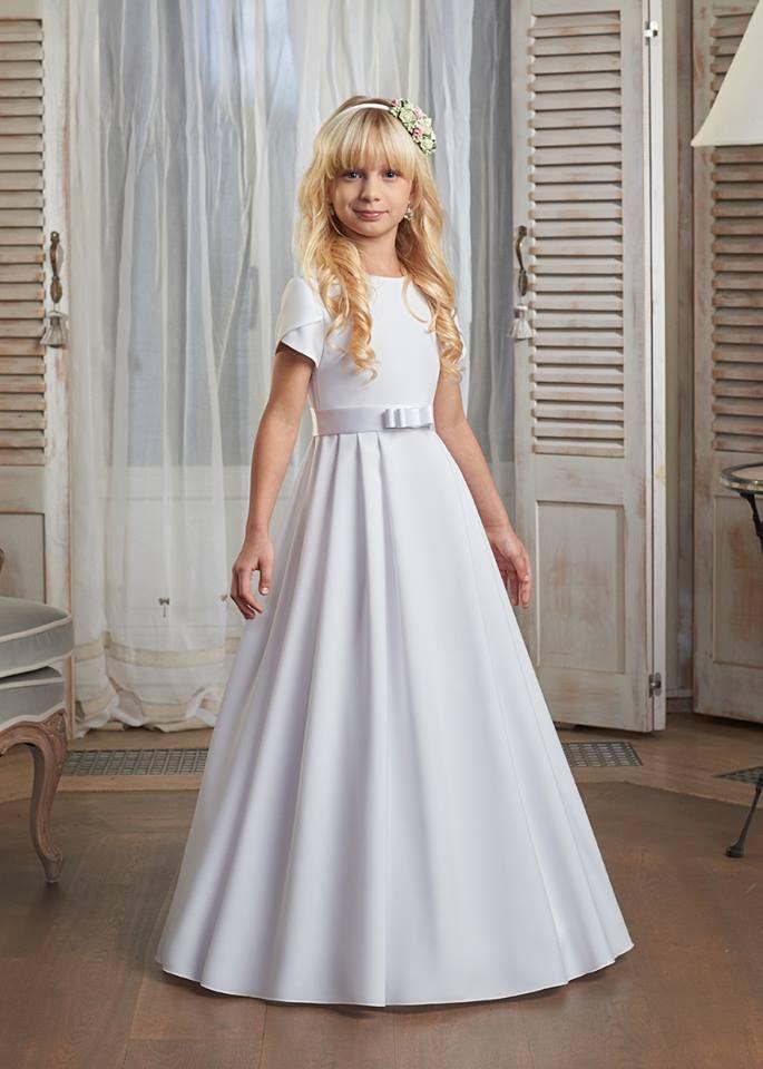 Kolekcja Princessa : Iza