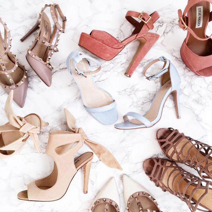 shoes-pastel-colors