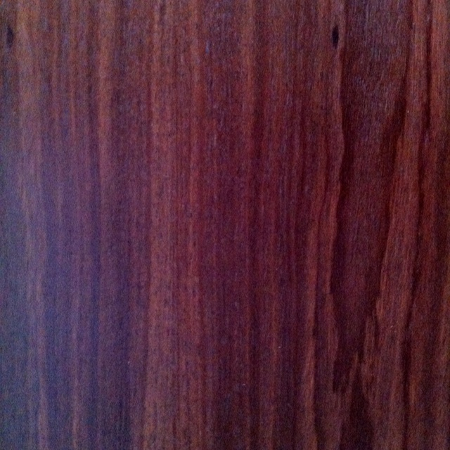 Existing Timber ceiling laminate