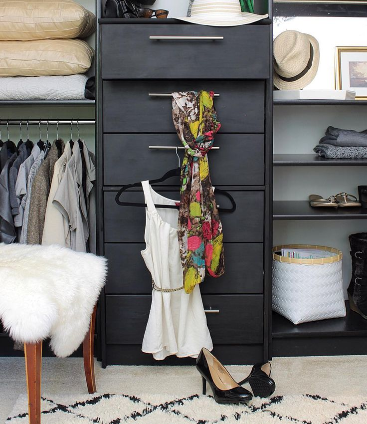 Best 25 build your own wardrobe ideas on pinterest Best wardrobe storage solutions