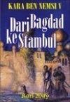 Kara Ben Nemsi V: dari Baghdad ke Stambul