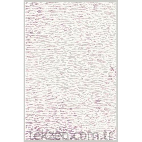 Artemis Bodrum Halı 0189A Gri 200x290 cm - Tekzen
