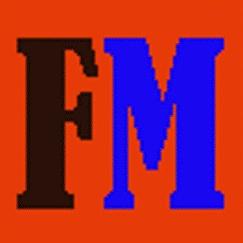 Fokusmanado.com