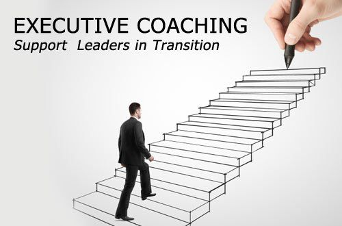 How to start Executive coaching in China?Executive jobs are hard to find if you do not go through the right channel. It is imperative you find executive search firms in China.  #executivesearchfirmsinChina #executivecoachinginChina #CornerstoneChina