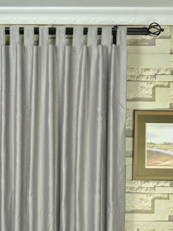 10 best shining solid velvet curtains images on pinterest. Black Bedroom Furniture Sets. Home Design Ideas