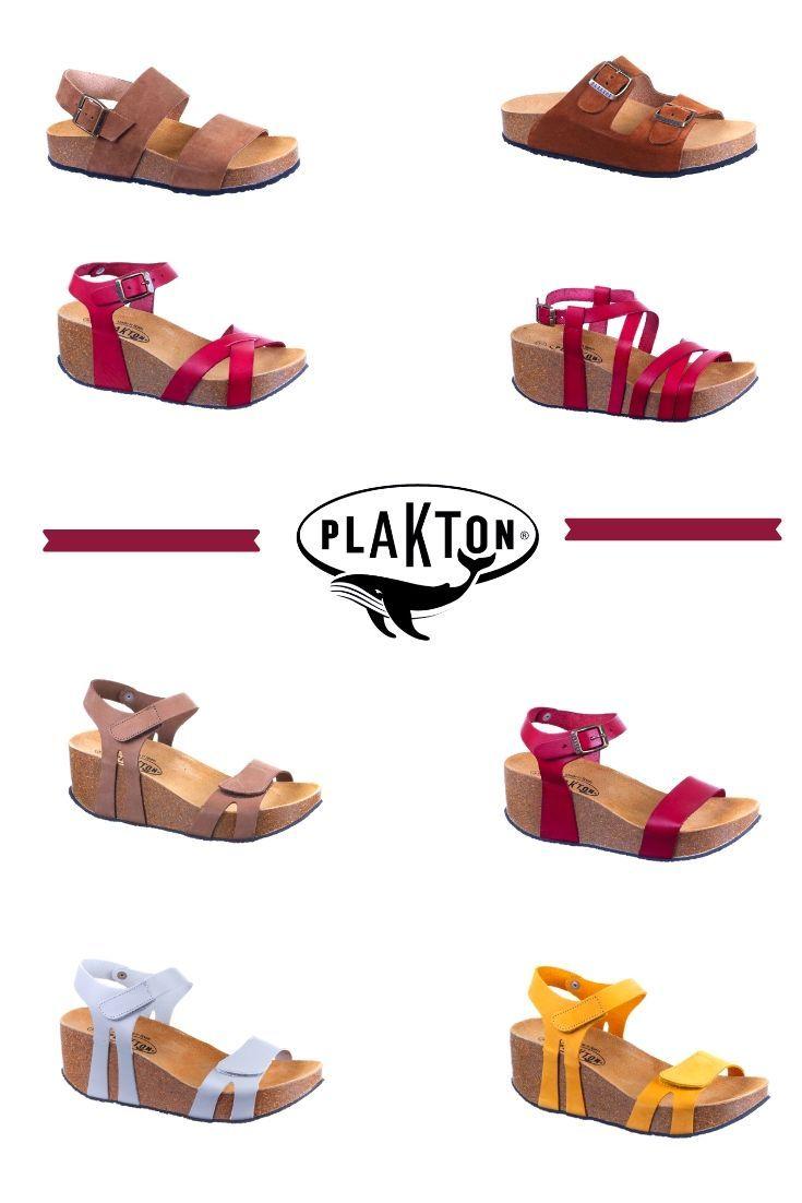 Les Chaussures de la Collection Femme | Cotélac