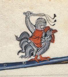 Image result for medieval snails