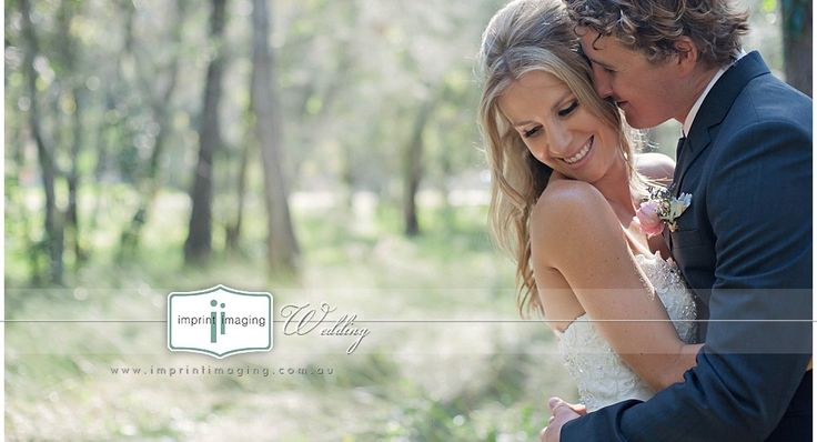 Imprint Imaging » Latest photo shoots, latest news, latest offers. Subscribe to receive exclusive web specials. » Imprint Imaging Wedding: Cass & Shaun