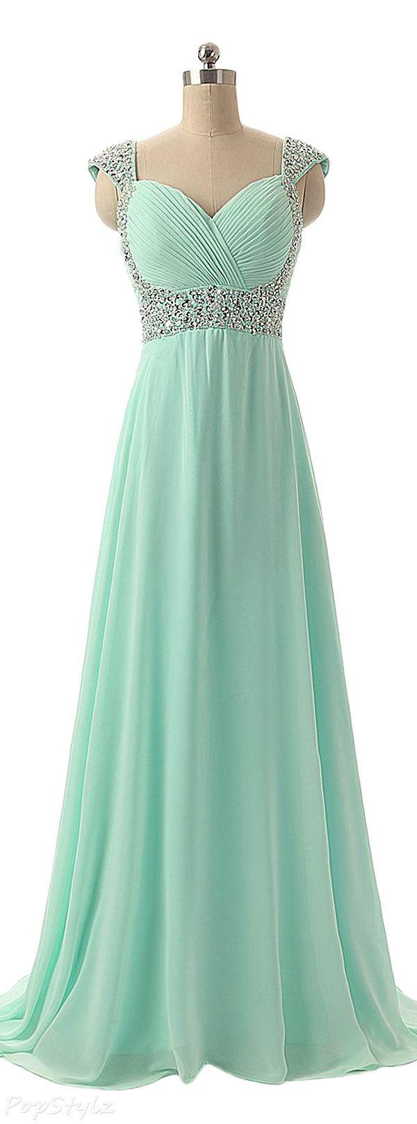 124 best Mis vestidos images on Pinterest   Dress skirt, Feminine ...