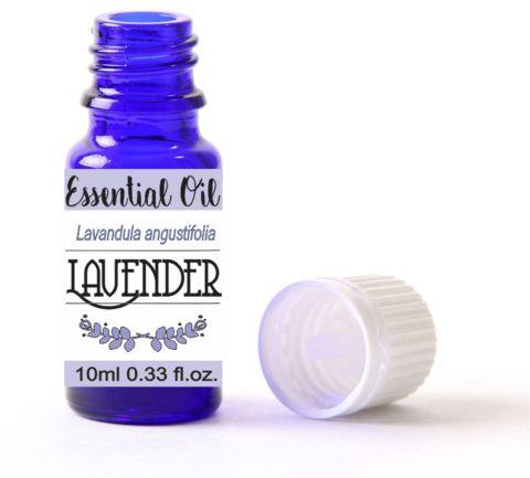 Lavender Essential Oil in South Africa | Online Shop | Oh deer! Studio