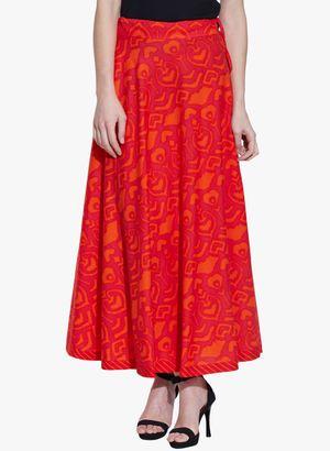 Capris, Shorts & Skirts for Women - Buy Women Capris, Shorts & Skirts Online in India
