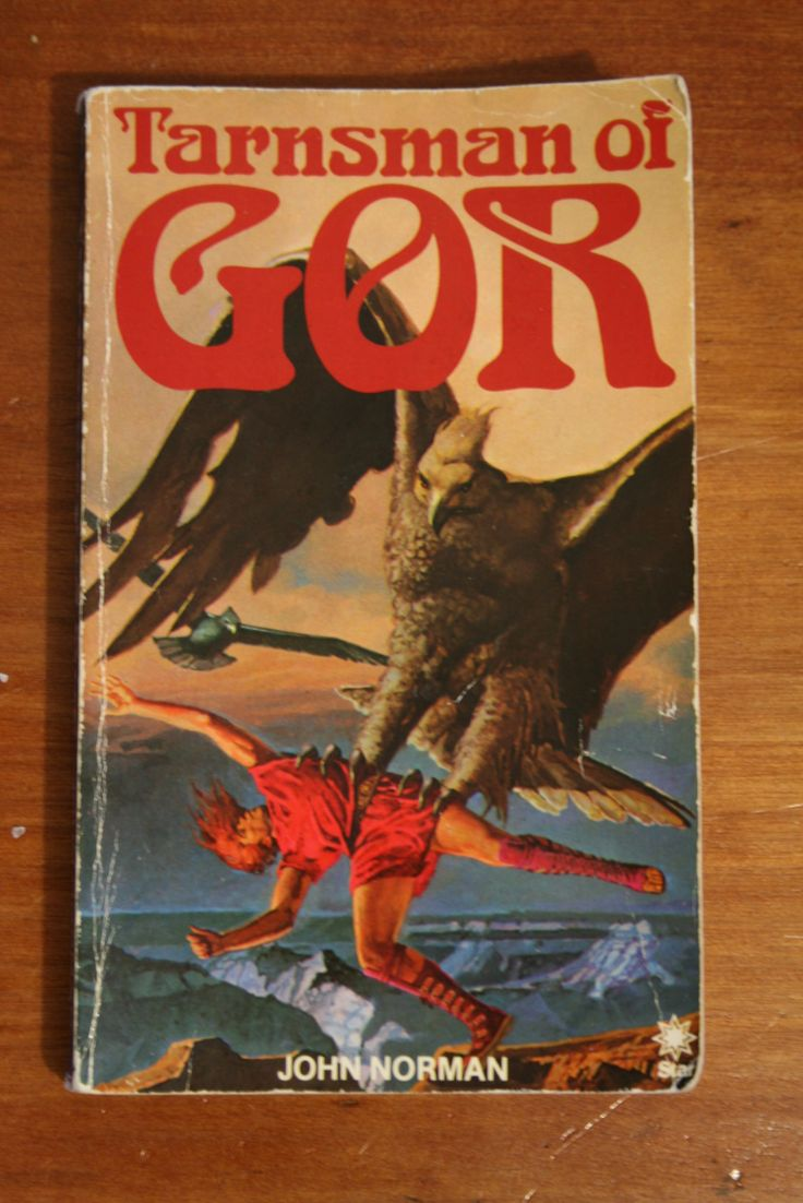 Gor Book Cover Art : Best world of gor novels images on pinterest