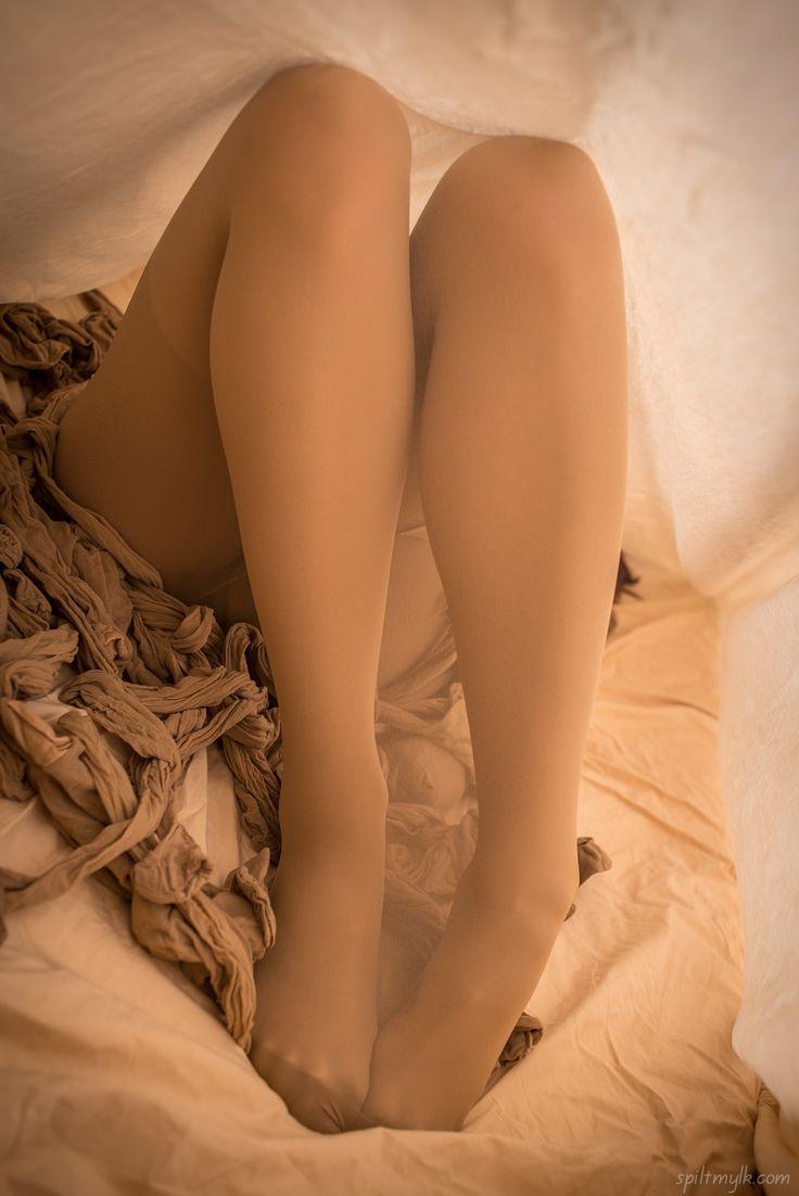 Legs Wmv Hot Pantyhose Sexy 16