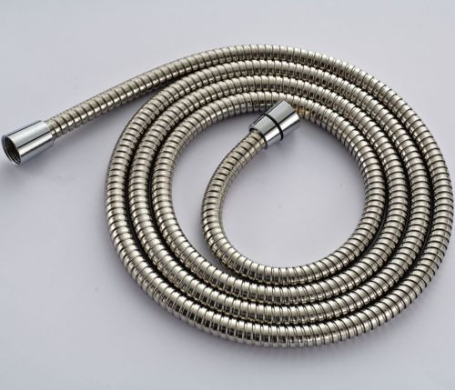 Oulantron-Extra-Long-Stainless-Steel-Handheld-Shower-Hose-8-Ft-96-Inches