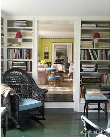 1000 Images About Color Schemes In Lemongrass From The Serenity Color Palette On Pinterest