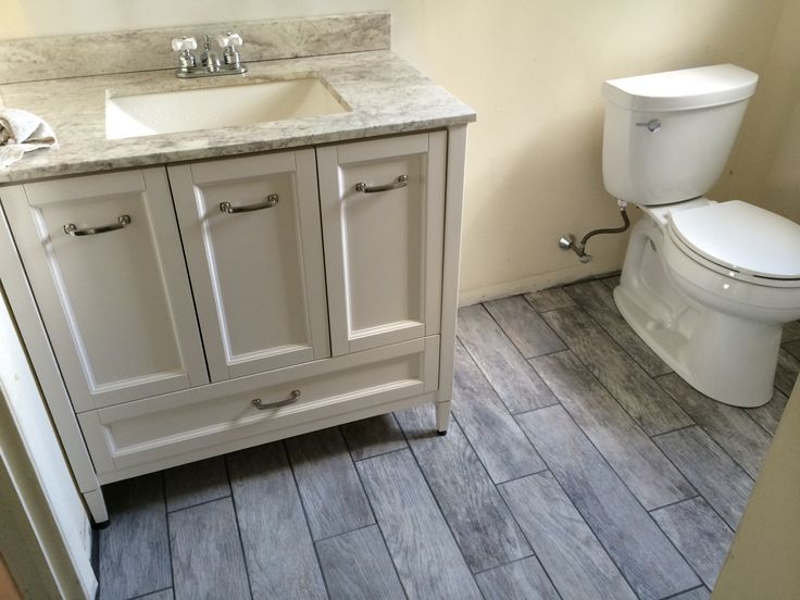 Dream Bathroom On A Budget Dream Bathrooms Master
