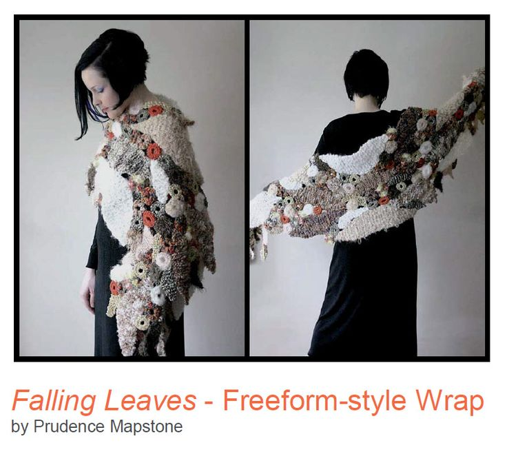 The 15 best My downloadable tutorials and patterns images on ...
