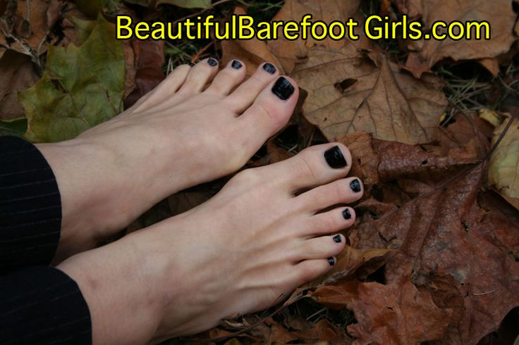 115 Best Beautiful Toes Images On Pinterest  Beautiful -2675