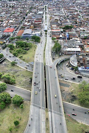 #Orgullodecali #Cali #CaliCo #Colombia