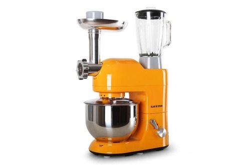 Lucia orangina robot de cuisine p trin mixeur hachoir orange mixeur robot cuisine robot - Robot de cuisine petrin ...