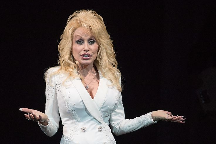 25 Best Ideas About Dolly Parton Husband On Pinterest