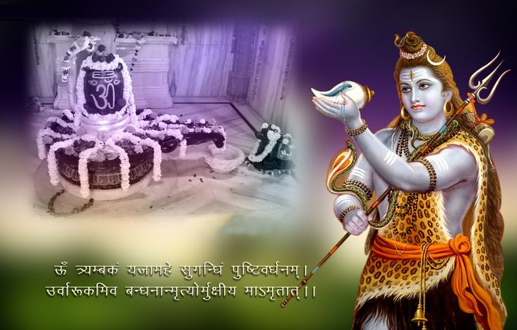 Happy Mahashivratri 2015 Photos, HD Wallpapers, Images, Pictures, Facebook Cover, Wishes, Quotes, Sayings, Prayers, Pinterest, Tumblr, Download Free