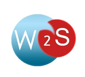 How W2S Solutions Helped Monetize Intellectual Property- Taking it from the Page to the Browser Read more: http://www.digitaljournal.com/pr/1371583#ixzz2Zs9n1jD8