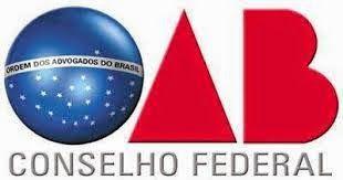 OAB de SANTARÉM: Prêmio Innovare revela práticas vencedoras nesta t...