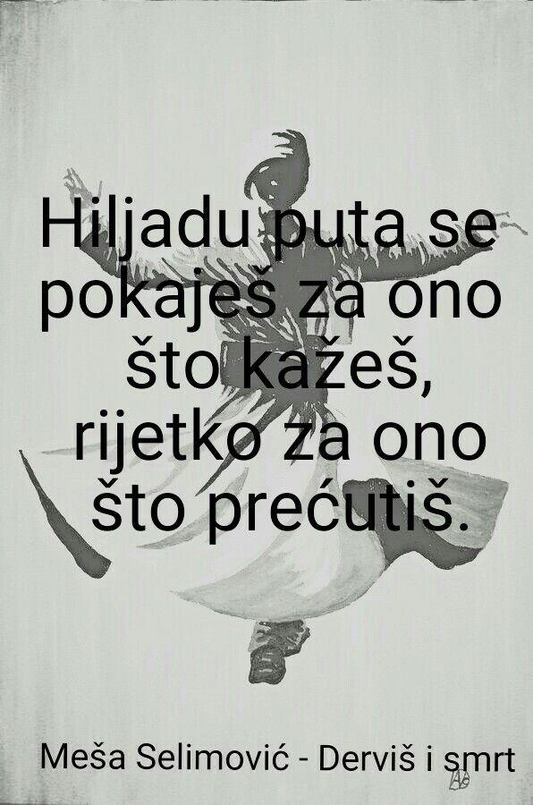 3 Quotes 17 Best Images About Citati On Pinterest Mesas